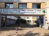 Scuola - L'istituto superiore 'Torno' di Castano (Foto d'archivio)