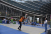 Sport - 'Ripartenza da record' a Milano