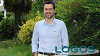Legnano - Lorenzo Radice nuovo sindaco (Foto internet)