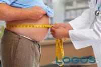 Salute - Obesità (Foto internet)