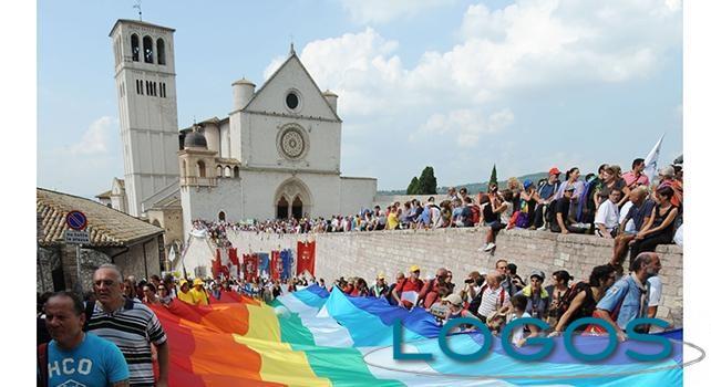 Attualità - Marcia per la Pace (Foto internet)