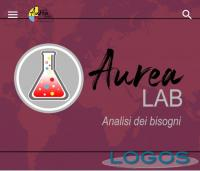 Commercio - 'AureaLAB'