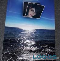Storie - Il libro 'La mia storia incomincia da qui'