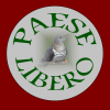 Busto Garolfo - 'Paese Libero'