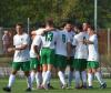 Sport - Castanese (Foto Facebook G.S. Castanese)