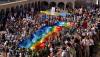 Attualità - Marcia della Pace (Foto internet)