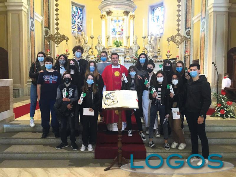 Robecchetto - Festa dell'Oratorio 2020
