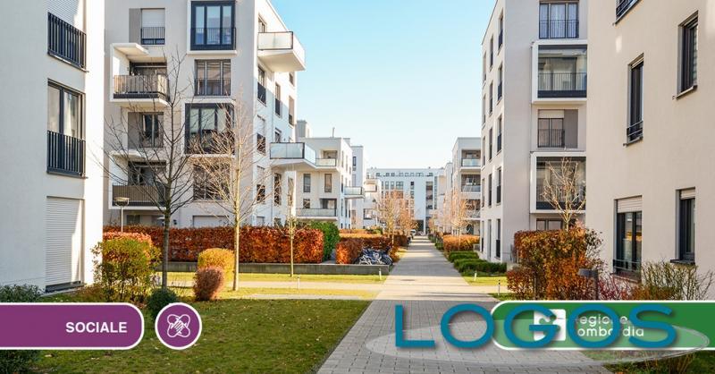 Immobiliare - Bando immobiliare (Foto internet)