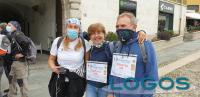Boffalora Ticino - Gruppi di cammino