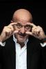 Cinema / Televisione - Claudio Bisio