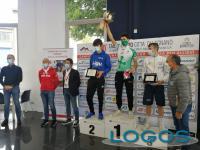 Sport - Sierra campione regionale Allievi