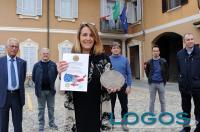 Boffalora - Gold Star per Emilio Rollo