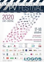 Cinema - 'Festival di video partecipativo'