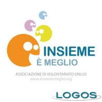 San Giorgio su Legnano - 'Insieme è meglio' (Foto internet)