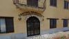 Arconate - Centro anziani (Foto internet)