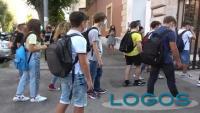 Scuole - Studenti (Foto internet)