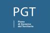Territorio - PGT (Foto internet)