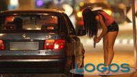 Territorio - Prostituzione (Foto internet)