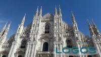Milano - Il Duomo (Foto internet)