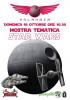 Eventi - Mostra tematica su 'Star Wars'