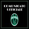 Castano - Castanese: comunicato ufficiale