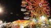 Eventi - Luna park (Foto internet)