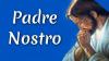 Sociale - Padre Nostro (Foto internet)