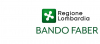 Territorio - 'Bando Faber' (Foto internet)