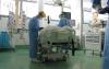 Salute - Reparto per pazienti Covid-19