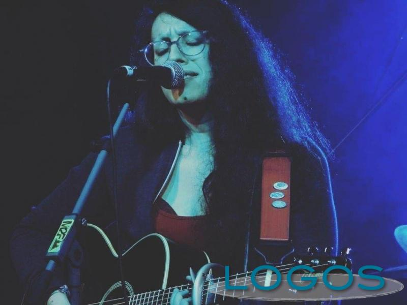 Musica - Sara Sciarra