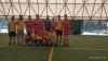 Sport - Giocatori dell'Asd Ticino