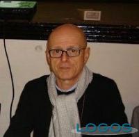 Turbigo - Bruno Antonio Perrone (Foto d'archivio)