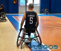 Sport - Jacopo Geninazzi