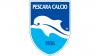 Sport - Pescara Calcio (Foto internet)