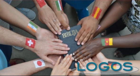 Sociale - Veglia missionaria in Duomo a Milano (Foto internet)