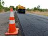 Territorio - Lavori di asfaltatura (Foto internet)