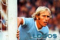 Sport - Luciano Re Cecconi (Foto internet)