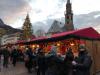 Bolzano - Mercatino di Natale