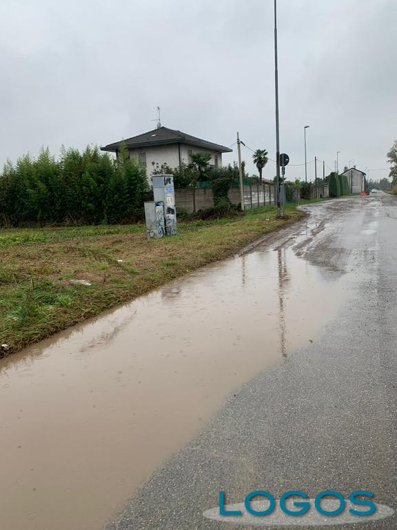 Magenta - Strada Mainaga