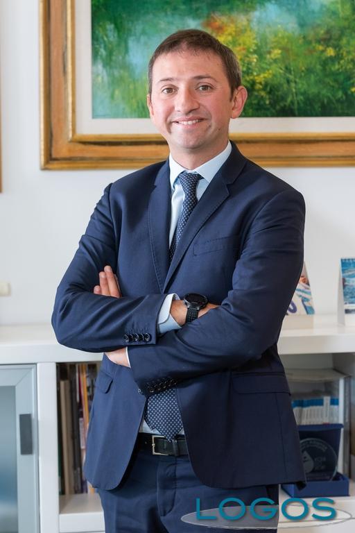 Territorio - Alessandro Russo