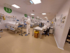 Salute - Ospedale in Fiera a Milano