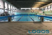 Cuggiono - La piscina coperta