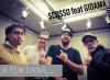 Magenta - Scosso feat Gidama