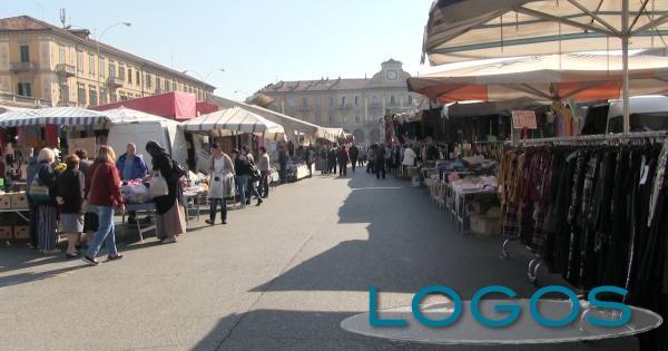 Commercio - Mercato (Foto internet)