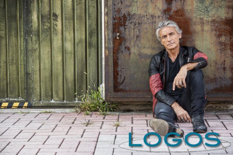 Musica - Luciano Ligabue