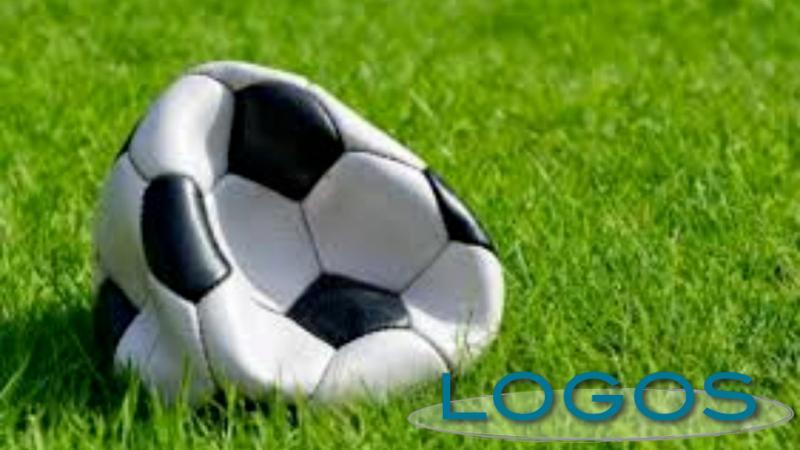 Sport - Calcio dilettanti: 'stop' per Covid (Foto internet)