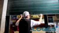 Commercio - Chiusure bar e ristoranti (Foto internet)