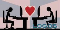 Attualità - L'amore ai tempi dei social (Foto internet)