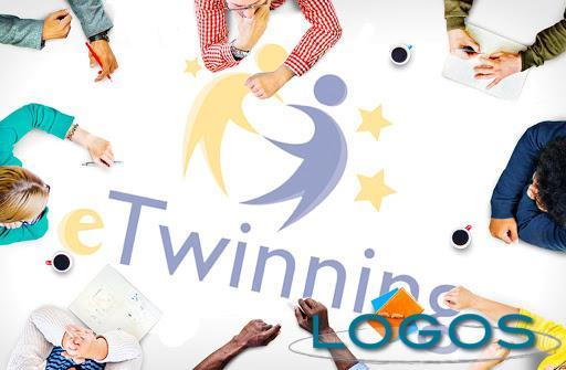 Scuola - E-twinning