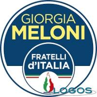 Politica - Fratelli d'Italia (Foto internet)